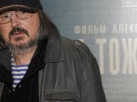 Прощание с режиссером Алексеем Балабановым пройдет во вторник. 283667.jpeg