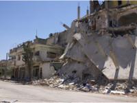 Сирия: сеять хаос, чтобы разрушить мир. 288667.jpeg