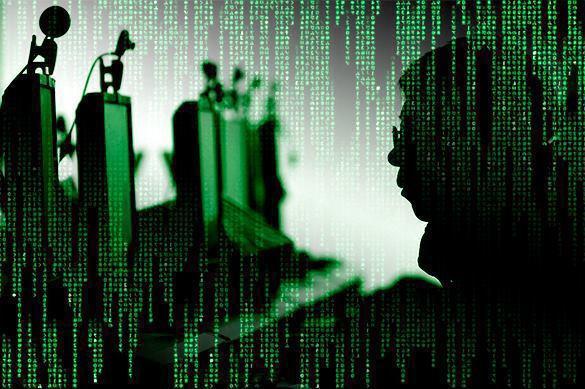 Китай намерен усилить контроль над интернетом. 377667.jpeg