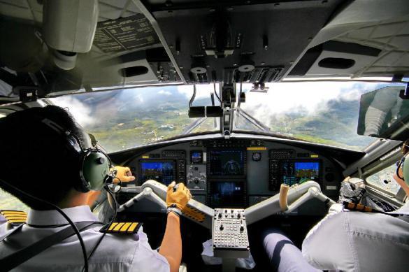 Рейс в ноль: очередные российские пилоты уволены за пьянку. 387667.jpeg