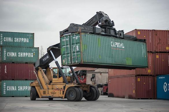 СМИ: Китай готовит жесткий удар в торговой войне с США. 388667.jpeg