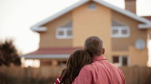 Что нужно знать, когда собираетесь покупать дом. 401667.jpeg