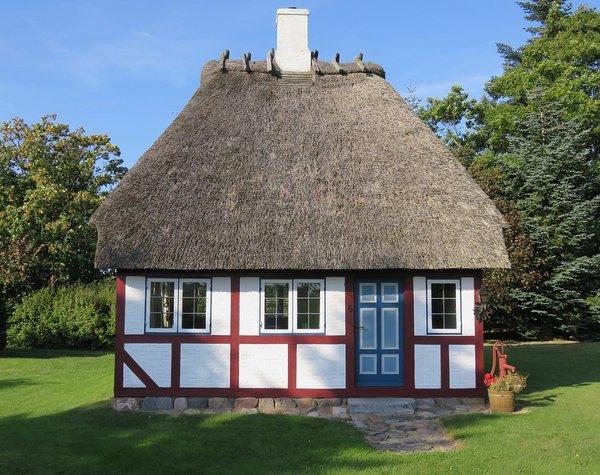 Самые маленькие дома мира, где можно отдохнуть. Самые маленькие дома мира, где можно отдохнуть.