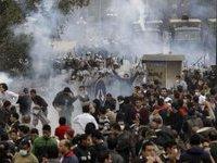 Египетская туриндустрия заплатила за беспорядки более 2 млрд долларов. 237668.jpeg