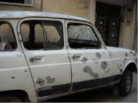 Сирия: сеять хаос, чтобы разрушить мир. 288668.jpeg