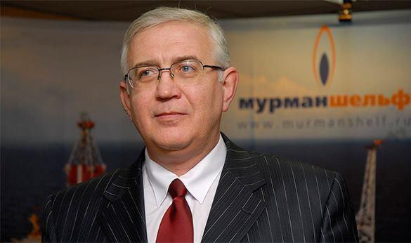 Олег Андреев:. Политолог, профессор социологии Олег Андреев