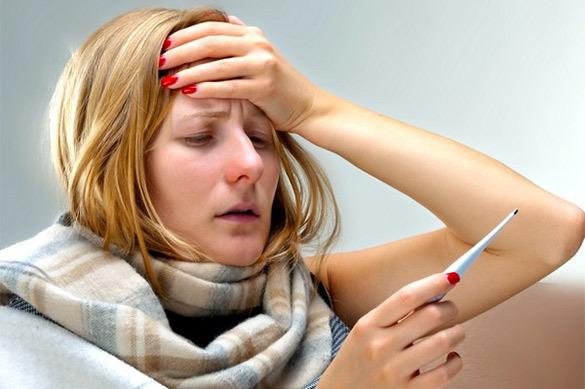 Сам себе врач: проблема или подспорье для здравоохранения?