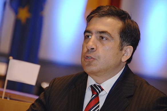"""Глава """"БПП"""": Саакашвили пытается захватить власть на Украине. 377668.jpeg"""