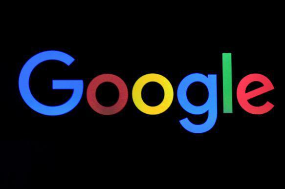 Google подозревают в недобросовестной конкуренции на рынке крипты. 387668.jpeg