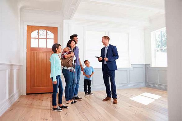 Что стоит знать о покупке и продаже жилья с «бонусом» в виде людей. Часть 1.. 401668.jpeg