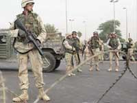 Глава Пентагона: отправлять в Афганистан больше некого