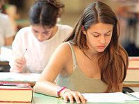 Минобразования вернет прежний список экзаменов для абитуриентов. 237669.jpeg