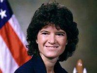 Первая женщина-астронавт умерла после долгой болезни. 266669.jpeg