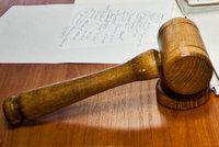 Сыну бывшего депутата дали срок за убийство бизнесмена. 267669.jpeg