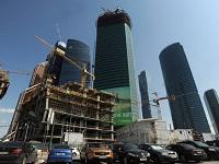 В Москва-сити сгорел очередной небоскреб. 279669.jpeg