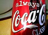 Евросоюз уличил Coca-Cola в недобросовестной конкуренции. Для ко