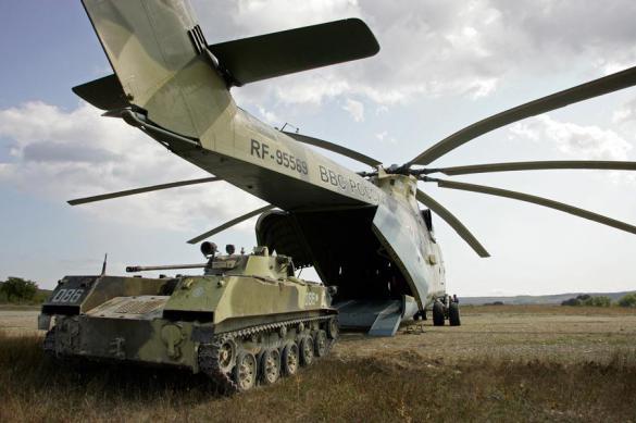 Генерал НАТО рассказал о будущей победе над Россией. 384669.jpeg