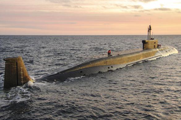 WP: второй флот США готов топить российские подлодки. 386669.jpeg