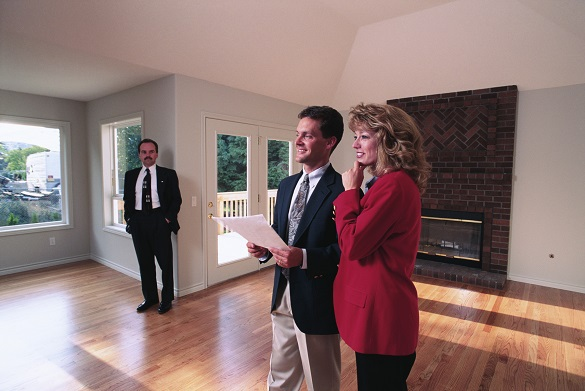 Что стоит знать о покупке и продаже жилья с «бонусом» в виде людей. Часть 2.. 401669.jpeg