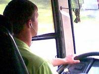 Водителей общественного транспорта приоденут
