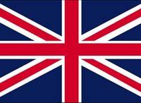 Образ врага в творчестве британского парламента