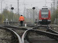 Сильные дожди остановили поезда в Приамурье. 266670.jpeg