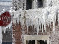 США сковали самые сильные морозы за 70 лет. 279670.jpeg