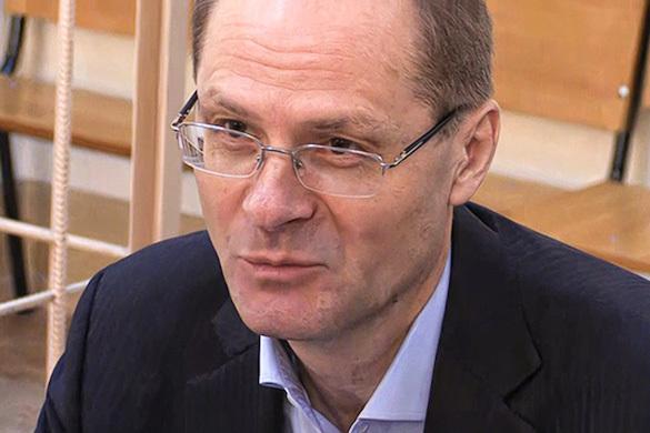 СМИ: в доме бывшего губернатора Новосибирска прошли обыски. 371670.jpeg