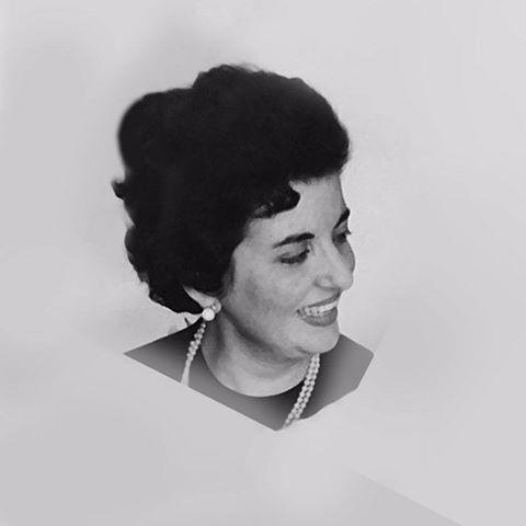 Мать Антонио Бандераса умерла в возрасте 84 лет. Мать Антонио Бандераса умерла в возрасте 84 лет