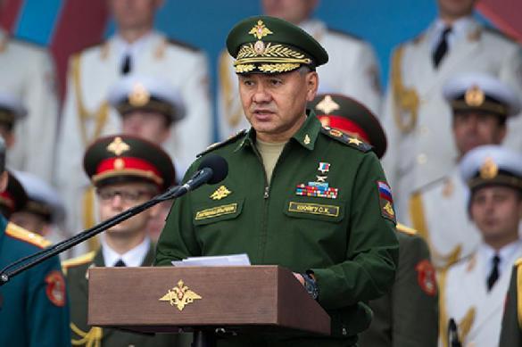 Шойгу предложил ФРГ вспомнить историю, а потом предлагать диалог с РФ с позиции силы. 390670.jpeg