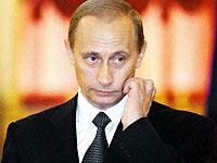 Российский премьер проведет совещание по развитию оборонной промышленности