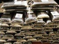 Свердловский милиционер попался на перевозке 150 кг наркотиков. 237671.jpeg
