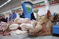 Сало вызвало вспышку инфекции в Норильске. Есть жертвы. 272671.jpeg