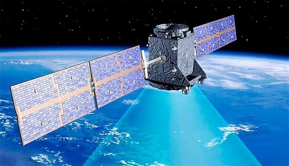 США отказались вести переговоры по размещению у себя системы ГЛОНАСС. ГЛОНАСС в США не будет