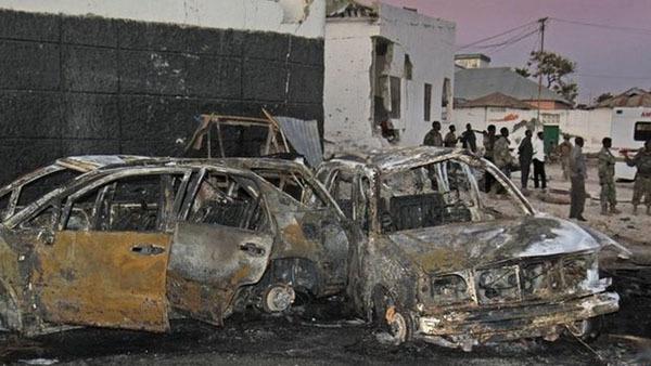 В столице Сомали пытались взорвать турецкую делегацию. 309671.jpeg