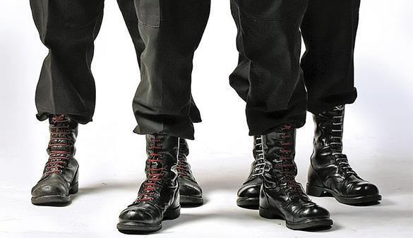 В Латвии создается подразделение полиции для охоты на антифашистов. 316671.jpeg