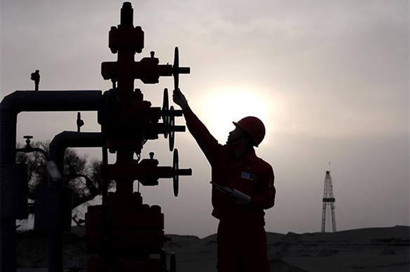 МВФ: Дешевая нефть не спасла мировую экономику