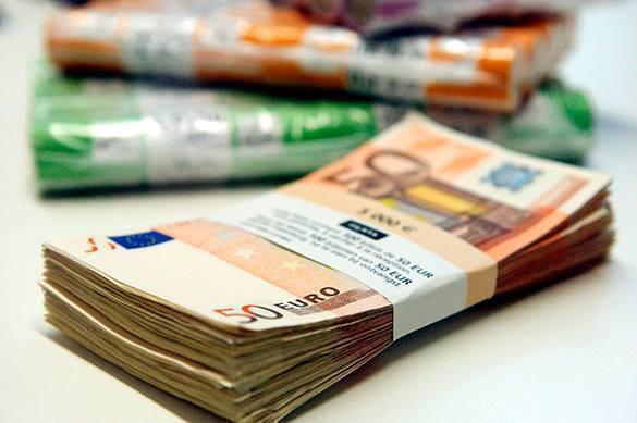 Польша требует от Германии 50 млрд долларов за оккупацию. 375671.jpeg
