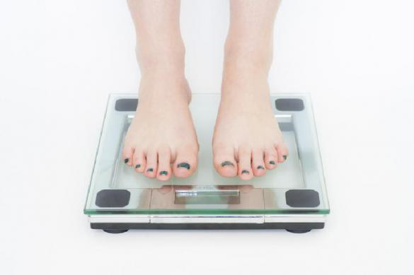 Можно похудеть, ежедневно вставая на весы. 394671.jpeg
