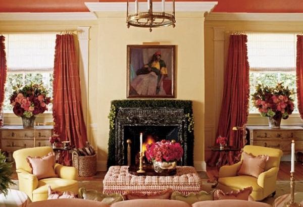 Четыре самых красивых особняка знаменитостей. 404671.jpeg