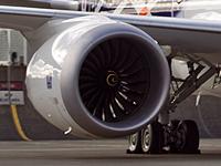 Еще одно ЧП с новым Boing-787: треснуло стекло. 278672.jpeg