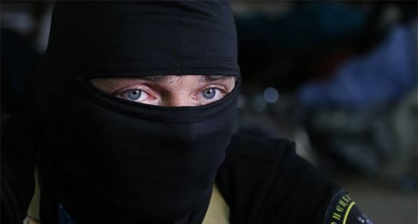 В боях на Донбассе погиб брат актёра Дмитрия Дюжева по прозвищу