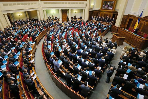 Украина готовит наказание для местного телеканала, транслировавшего послание Путина. 305672.jpeg
