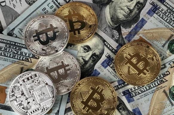 В Японии более 3,5 млн человек занимаются криптовалютным трейдингом. 385672.jpeg