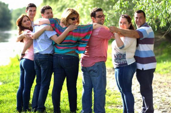 Может ли молодежь найти себя в современной России – мнения экспертов. 394672.jpeg