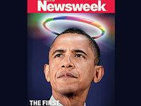 Обаму назвали геем на обложке журнала. 258673.jpeg