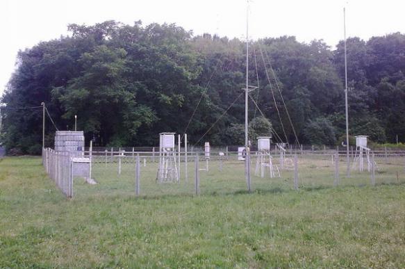 Глава Росгидромета сообщил о хищении оборудования метеостанций в регионах. 401673.jpeg