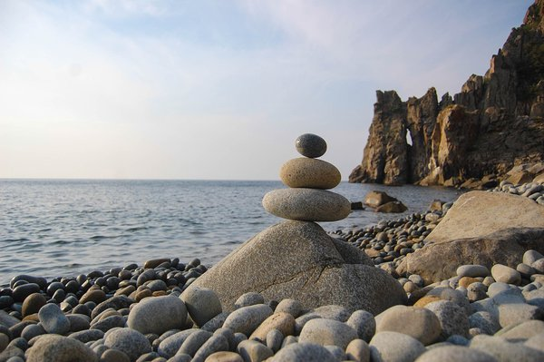Где отдохнуть в Крыму: пляжи, лечебные курорты и достопримечательности. Где отдохнуть в Крыму: пляжи, лечебные курорты и достопримечательности.