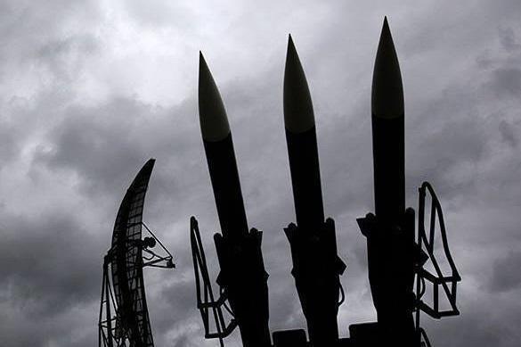 США планирует сдерживать Россию и КНДР компактным ядерным оружием. США планирует сдерживать Россию и КНДР компактным ядерным оружие