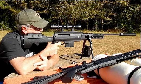 Владельцев пневматического оружия обяжут пройти регистрацию. 376674.jpeg